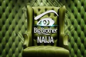 Agree Or Disagree? Here Are The Characters Of Your Favourite BBNaija Housemates So Far